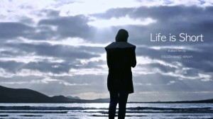 life-is-short-550x309